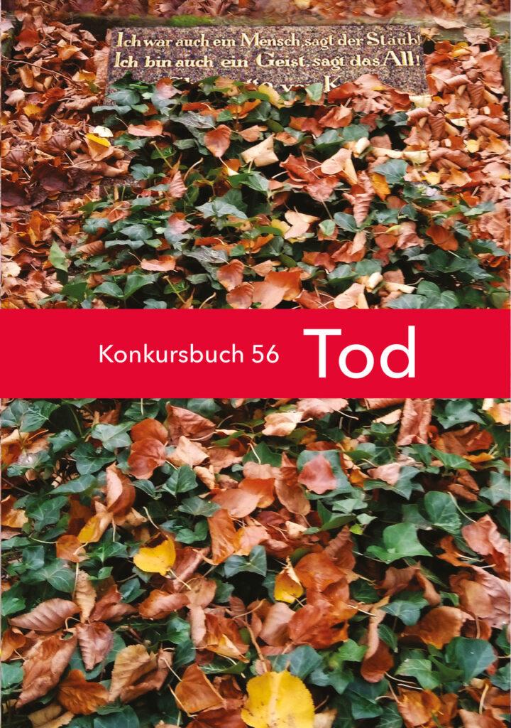 Konkursbuch 56